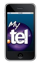 .TEL-Domains