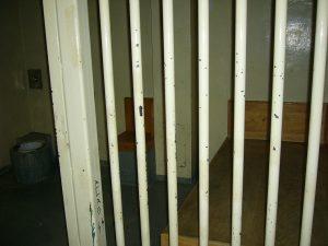 Gefängnis für Darknet-Site Betreiber wegen Kinderpornografie